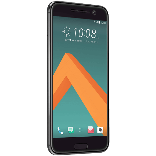 HTC 10 Mobile