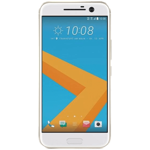 HTC Bolt Mobile