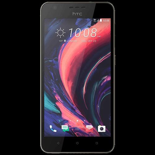 Desire 10 Pro Mobile