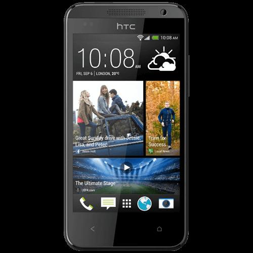 Desire 300 Mobile