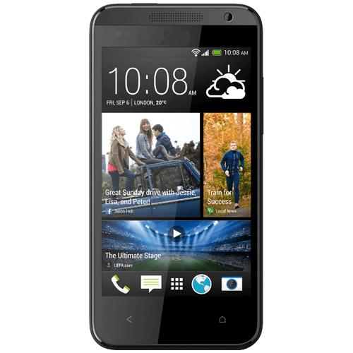 Desire 310 Mobile