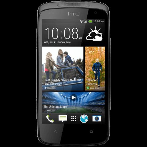 Desire 500 Mobile Repairs
