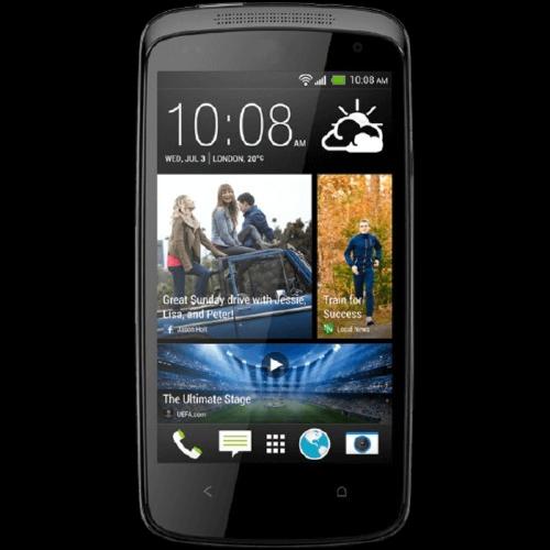 Desire 500 Mobile
