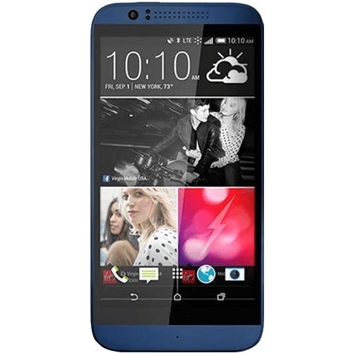 Desire 510 Mobile