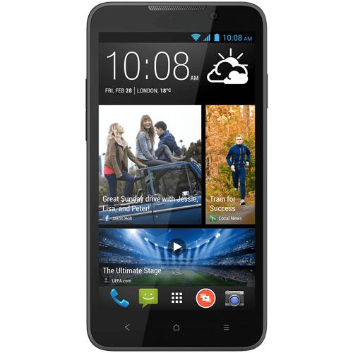 Desire 516 Mobile
