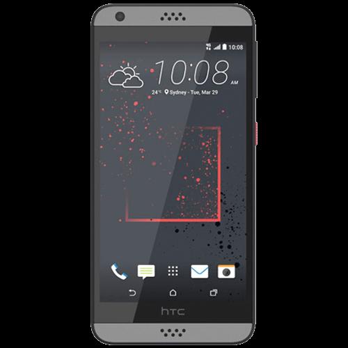 Desire 530 Mobile