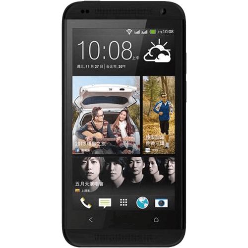 Desire 601 Mobile