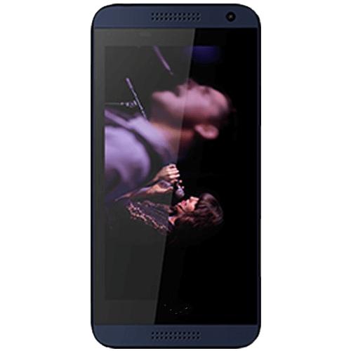 Desire 610 Mobile