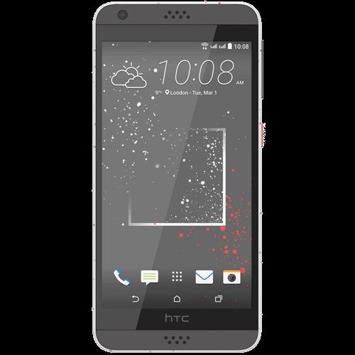 Desire 630 Mobile
