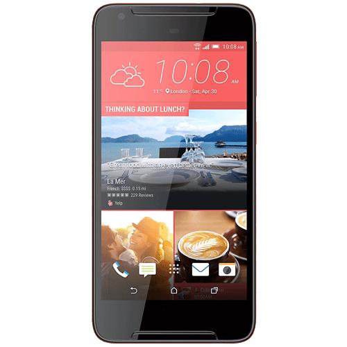 Desire 728 Ultra Mobile