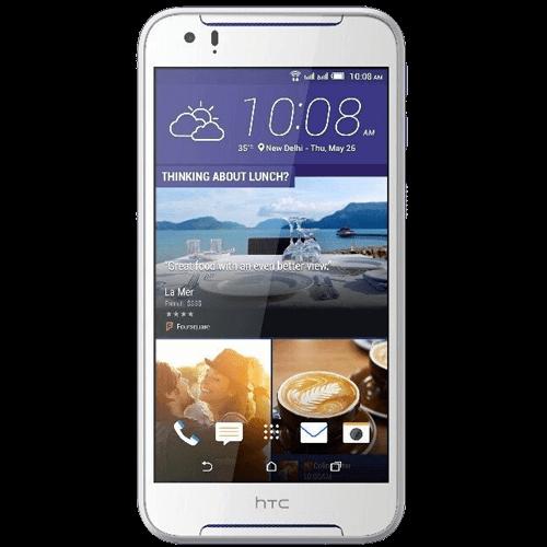 Desire 830 Mobile