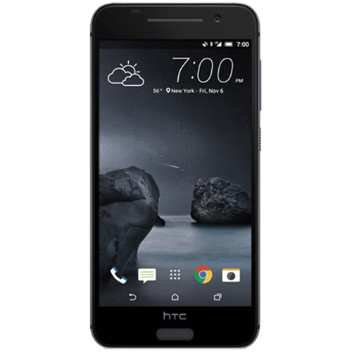 HTC One A9 Mobile