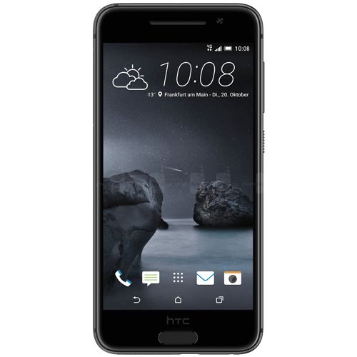 HTC One A9s Mobile Repairs