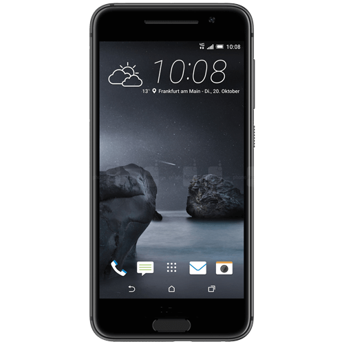 HTC One A9s Mobile