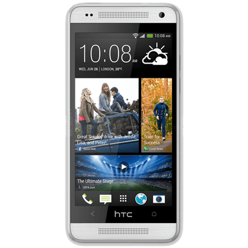 HTC One Mini Mobile