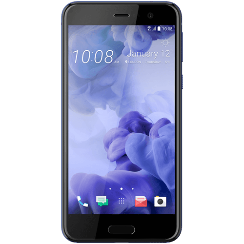 HTC U Ultra Mobile
