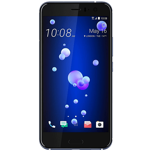 HTC U 11 Mobile Repair