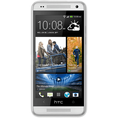HTC One Mini 2 Mobile Repairs