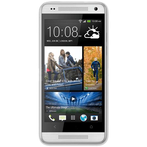 HTC One Mini 2 Mobile