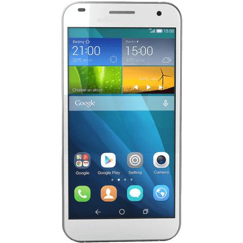 Huawei G7 Mobile Repairs