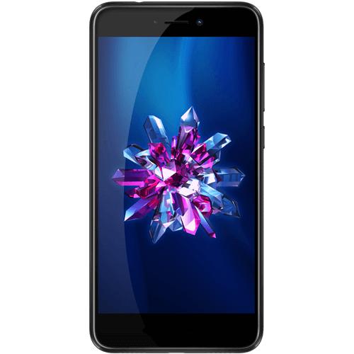 Huawei Honor 8 Lite Mobile Repairs