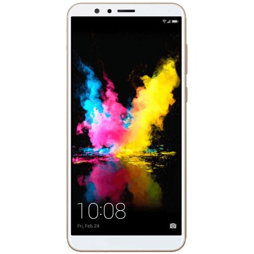 Huawei Honor 8 Pro Mobile Repair