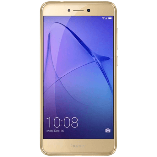 Huawei Honor 8 Mobile