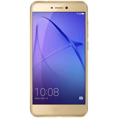 Huawei Honor 8 Mobile Repair