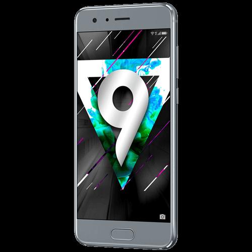 huawei honor 9 mobile