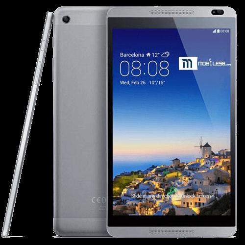 Huawei Mediapad T3 8 WiFi  Repair