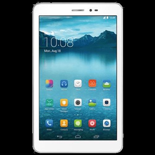 Huawei Mediapad T3 7 16GB WiFi