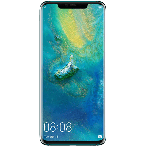 Huawei Mate 20 PRO Repairs