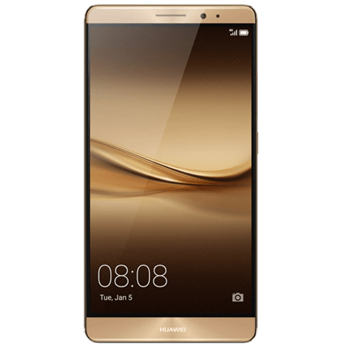 Huawei Mate 8 Mobile Repairs