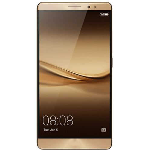 Huawei Mate 8 Mobile Repair