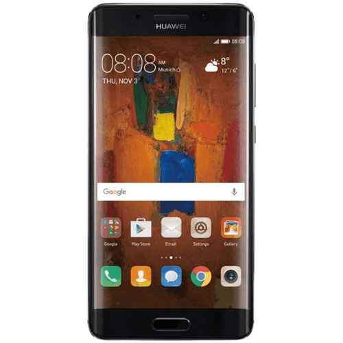 Huawei Mate 9 Pro Mobile