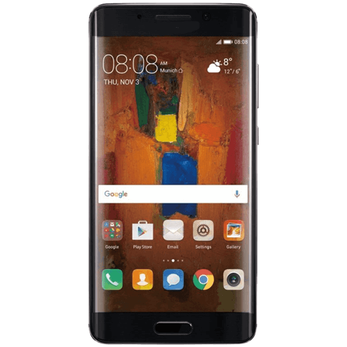 Huawei Mate 9 Pro Mobile Repairs