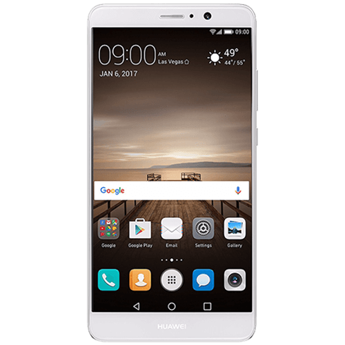 Huawei Mate 9 Mobile Repairs