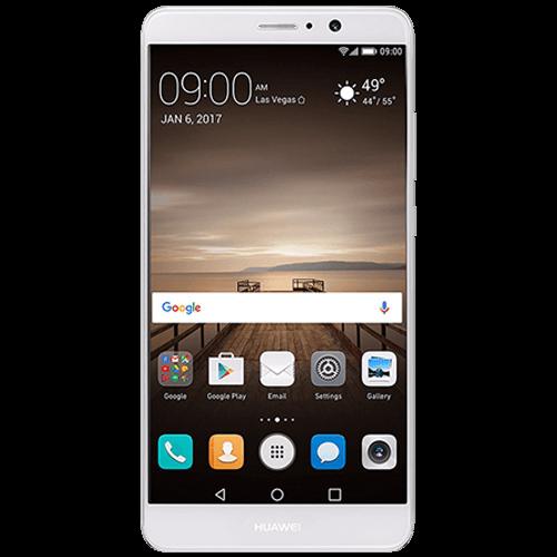 Huawei Mate 9 Mobile