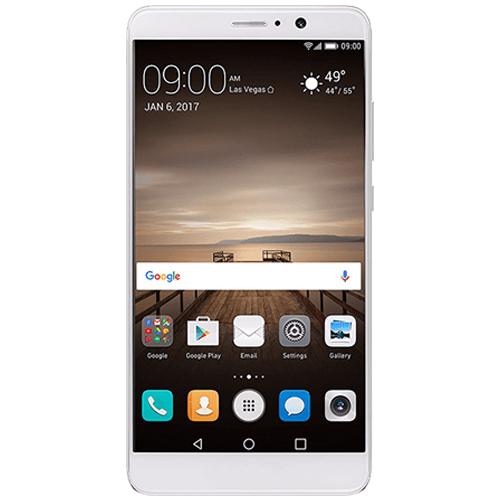Huawei Mate 9 Mobile Repair
