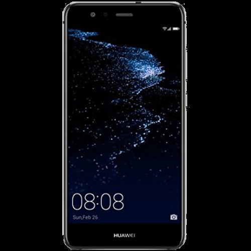Huawei P10 Lite Mobile
