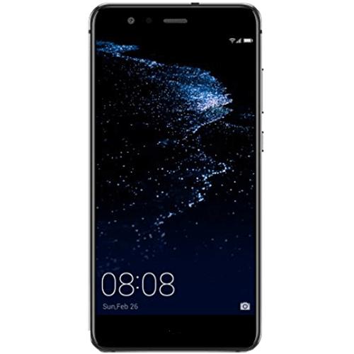 Huawei P10 Lite Mobile Repairs