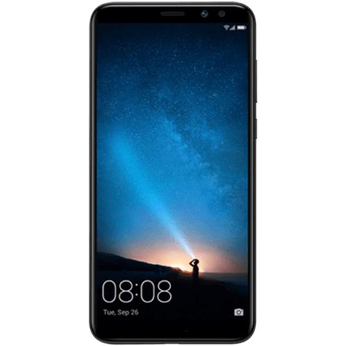 Huawei Mate 10 Mobile Repairs