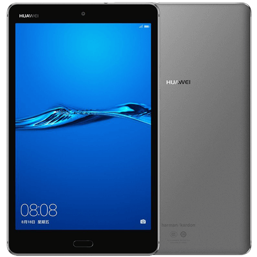 Huawei Mediapad M3 10 WiFi