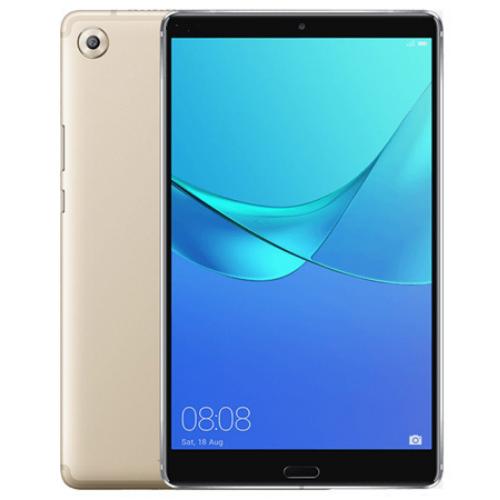Huawei Mediapad M6 10.8 Repairs
