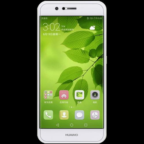 huawei nova 2 plus mobile