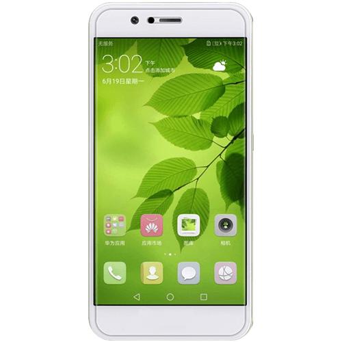Huawei Nova 2 Plus Mobile Repairs