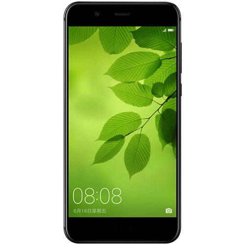 Huawei Nova 2 Mobile Repairs