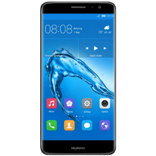 Huawei Nova Plus Mobile Repairs