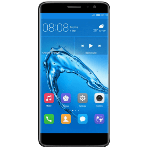 Huawei Nova Plus Mobile Repairs