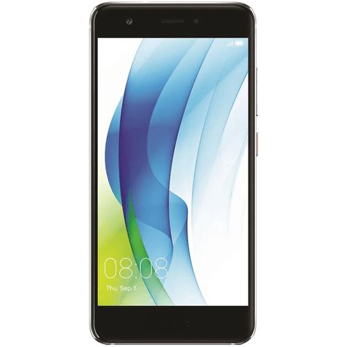 Huawei Nova Mobile Repairs